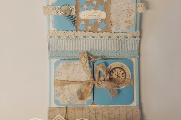 blauw-brag-book-4BD6891CF-AE06-4A07-1F5B-A77E8F23DD6E.jpg