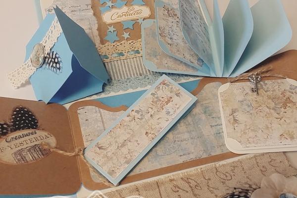 blauw-brag-book-70EF4FE36-AFFF-B451-DD80-F40646E9C756.jpg