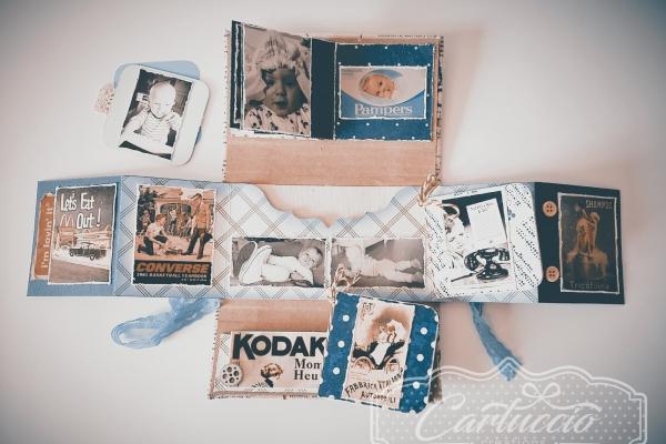 vintage-ads-4BD834CDD-F149-2754-1FF3-5EFD8A7CDAF0.jpg