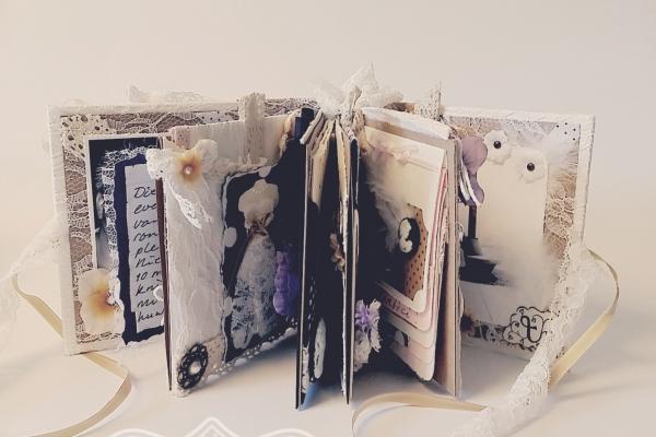 wa-5-boek-open00C8D5E2-2F48-CDB7-027E-C3A6127C6E05.jpg